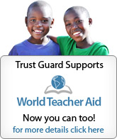 World Teacher Aid