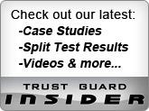 Trust Guard Insider