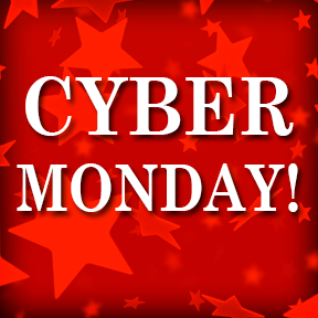 Trust Guard Cyber Monday