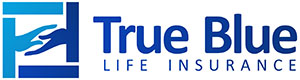 Trust Guard - True Blue Life Insurance