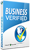 TG Business Verified Book