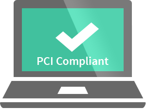 how to pass pci compliance scan