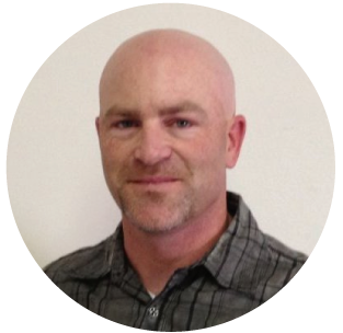 Todd Brandley - Vice President - Sales