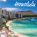Website Security in Honolulu HI