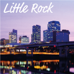 Website Security in Litte Rock Arkansas