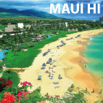 Website Security in Maui HI