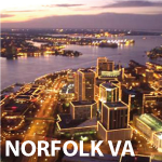 Website Security in Norfolk VA