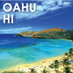 Website Security in Oahu HI
