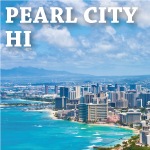 Website Security in Pearl City HI