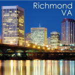 Website Security in Richmond VA