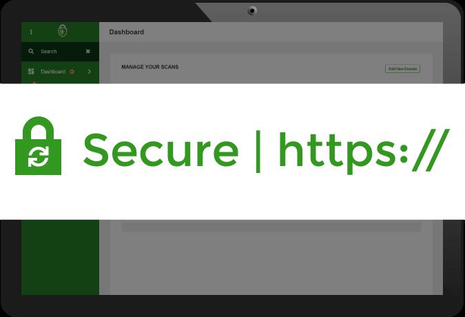 Trust Guard Auto Renewing SSL Certificates